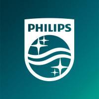 PhilipsFDN