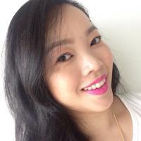 Lisa Wong | Social Profile