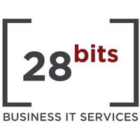 28bits_com