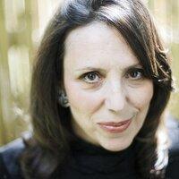 Alison Rose Levy | Social Profile