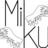 mikucho