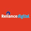 Photo of RelianceDigital's Twitter profile avatar