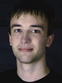Filip Zapletal