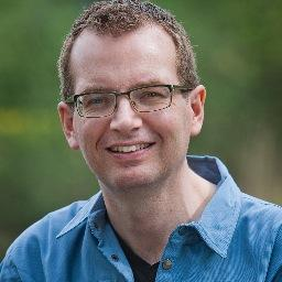 Morten Skrubbeltrang
