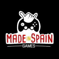 MadeInSpain Games | Social Profile