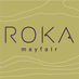 ROKA mayfair's Twitter Profile Picture