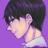 Akihito_Iwase