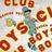 @benderboysclub