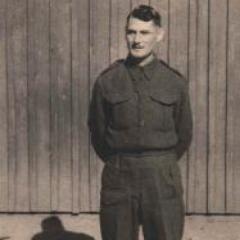 WWII Memories | Social Profile