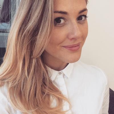 Katie J | Social Profile