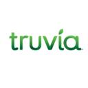 Photo of truvia's Twitter profile avatar
