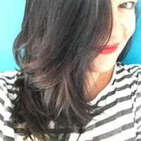 Melpomene Selemidis | Social Profile