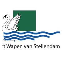 wapenstellendam