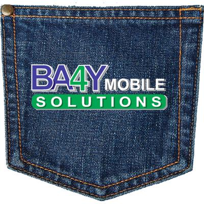 BA4Y Mobile Solution