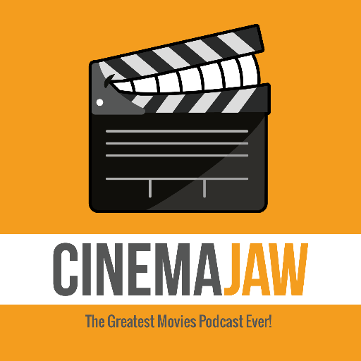 CinemaJaw Social Profile