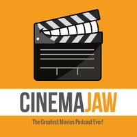 CinemaJaw   Social Profile