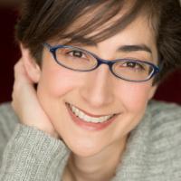 Tori Tomalia | Social Profile