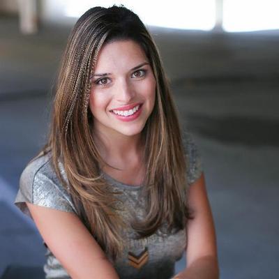 Betty Galvan | Social Profile