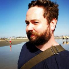 Patrick Hussey Social Profile