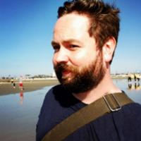 Patrick Hussey | Social Profile