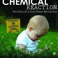 A Chemical Reaction | Social Profile