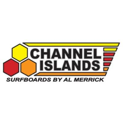 Channel Islands Social Profile