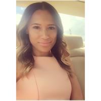 ♡erryn meryl | Social Profile