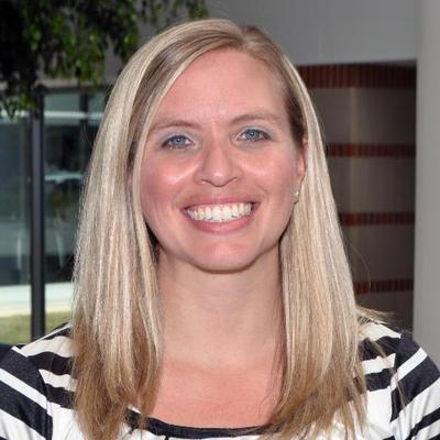 Erin Dunn | Social Profile