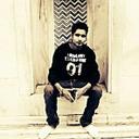 Avinash anand (@00avinash) Twitter
