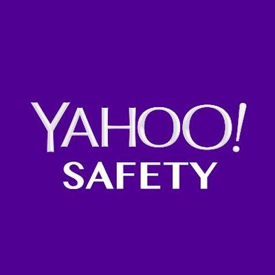 Yahoo Safety | Social Profile