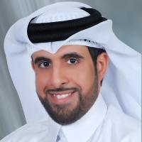 إياد المناعي | Social Profile