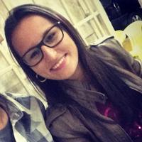 Marina Rodrigues | Social Profile