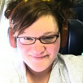 Heather Blume | Social Profile