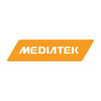MediaTek | Social Profile