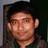 @rajarishis