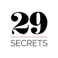 29secrets | Social Profile