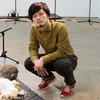 大和田 俊   Shun Owada   Social Profile
