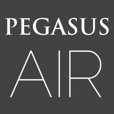 Pegasus Air