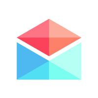 Polymail | Social Profile