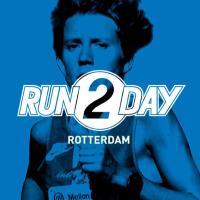 Run2DayRdam
