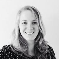 Heather Mulholland | Social Profile