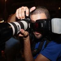 Oren Gutman | Social Profile