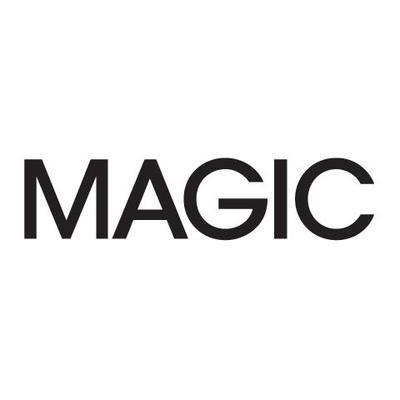 MAGIC | Social Profile