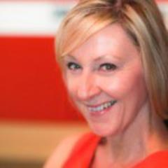 Dee Dee Dunleavy | Social Profile