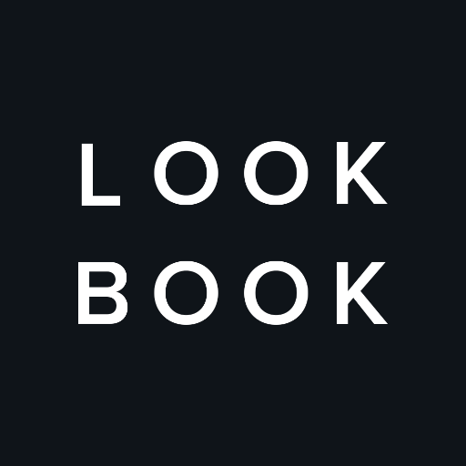 Lookbook's Twitter Profile Picture