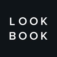 Lookbook | Social Profile