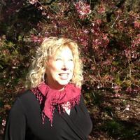 Danette Marie | Social Profile