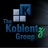 @KoblentzGroup on Twitter