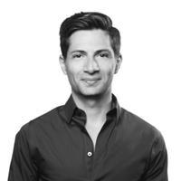 Ben Grossman | Social Profile