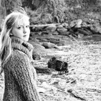 Jaclyn Celine Parton | Social Profile